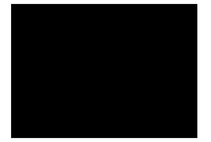alhayah-clothing-Logo1-01
